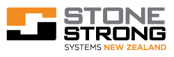 StoneStrong Systems Ltd